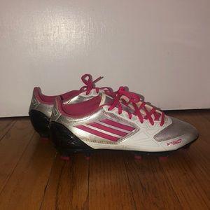 Adidas Women's Soccer Cleats